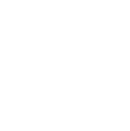 Corpus Spa